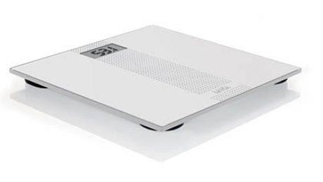 Laica Bilancia PS1054