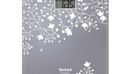tefal-pp-1140