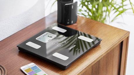 miglior-bilancia-digitale