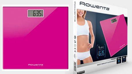 Rowenta BS1063 Premiss
