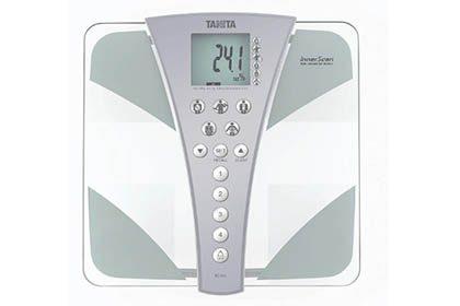 Tanita BC543