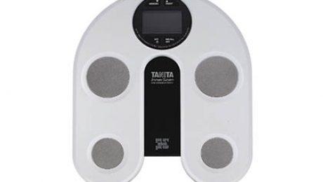 Tanita UM076